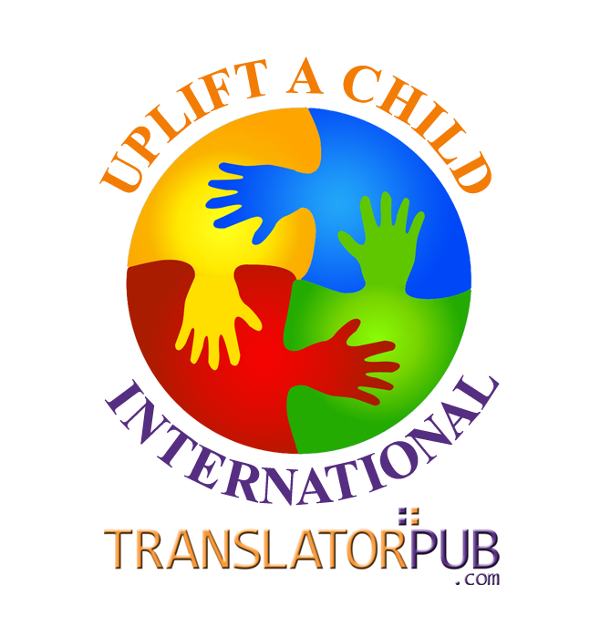 Contact Translatorpub.Com