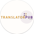 translatorpub